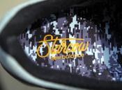 Starcow Paris Balance Made Teaser
