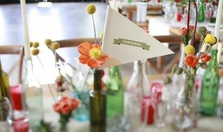 decoration de mariage theme fete foraine lire. Black Bedroom Furniture Sets. Home Design Ideas