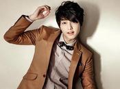 Bisho semaine Song Joong