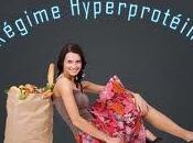 régime hyperprotéiné vous