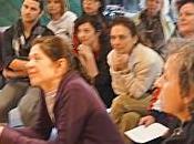 workshop, J+quoi