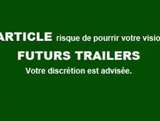 techniques moisies éliminer définitivement trailers films