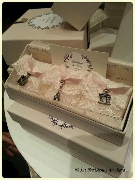la boutique taj paris 100 made in france lire. Black Bedroom Furniture Sets. Home Design Ideas