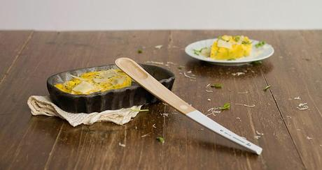 ustensiles de cuisine leis wooden ? gigo design - paperblog - Ustensile De Cuisine Design