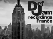 label France lance fond dans série plusieurs