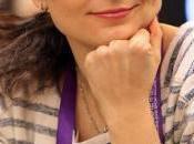 Echecs Genève Grand-Prix féminin