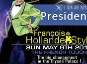 Hollande, changement, après