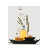 Soigner les hémorroïdes avec les huiles essentielles