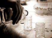abaisse taux directeur l'économie européenne alcoolique