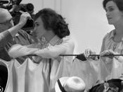 MODE: Chanel court-métrage Once upon time Karl Lagerfeld