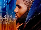 Jason Derulo, nouveau titre