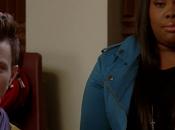 critiques Glee Saison Episode