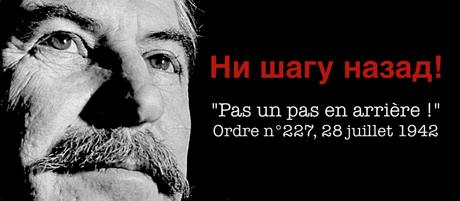 http://media.paperblog.fr/i/636/6366346/staline-mike-tyson-ideologique-L-U0zJ8i.png