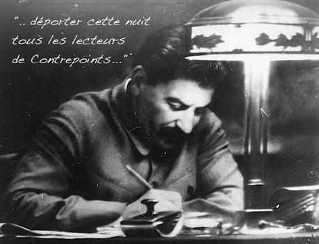 http://media.paperblog.fr/i/636/6366346/staline-mike-tyson-ideologique-L-cj9YW_.png