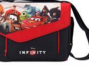 Officiel accessoires Disney Infinity