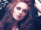 Adele Skyfall (Indigo Doobreek Remix)