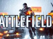 image sinon rien pour Battlefield