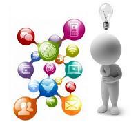 Intégrer les Réseaux Sociaux dans sa Stratégie Marketing - de Paul Cordina