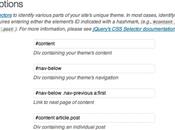 Ajouter scroll infini dans thème WordPress
