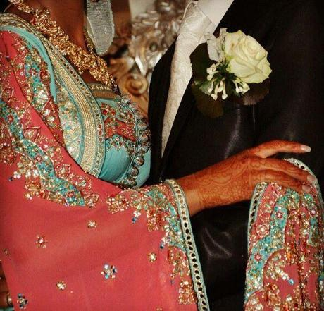 rencontre mariage tunisie annonces Colombes
