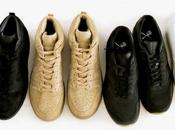 Nike 2013 Preview