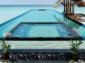 EVASION Reethi Maldives