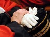 Inquisition fiscale vers création d'un parquet national