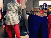 Etre fashion enceinte sans ruiner #2013