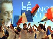 Médiapart Sarkozy black-out compte campagne