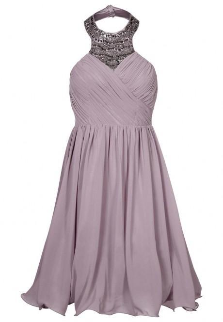 des robes 80 maxi porter pour un mariage paperblog