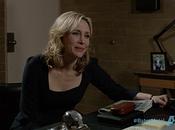 Critiques Séries Bates Motel. Saison Episode Dog.