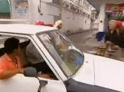 Pékin Express 2013, épisode L'humoriste Willy Rovelli, passager mystère (vidéo)