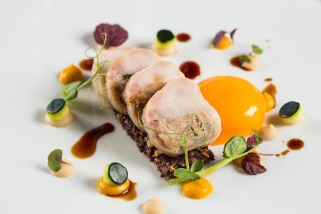 La cuisine française, la recette miracle pour réussir