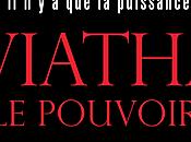 """""""Léviathan pouvoir"""" Lionel Davoust"""