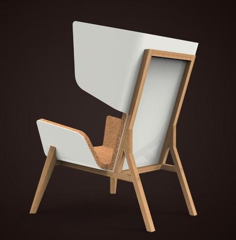bao la berg re oreilles par alix vedelier paperblog. Black Bedroom Furniture Sets. Home Design Ideas