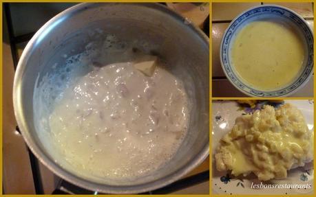 Wasabi Sauce Arrosez-le de Sauce au Wasabi