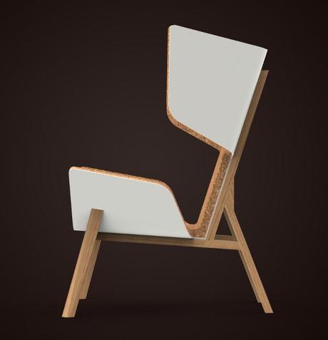 bao la berg re oreilles par alix videlier paperblog. Black Bedroom Furniture Sets. Home Design Ideas