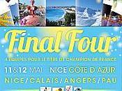 Final Four Ligue