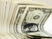 Citations succès entrepreneurs hérité richesse avant qu'ils créent plus d'elle