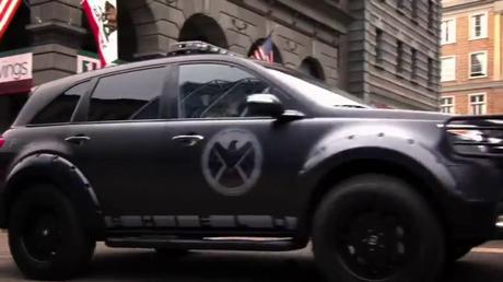 Shield Military Lexus The Rcsparks Studio Online