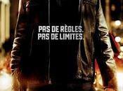 Jack Reacher (Christopher McQuarrie, 2012)