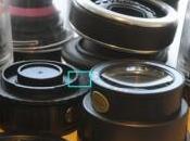 Logiciel contrôler votre reflex Nikon avec DigiCamControl