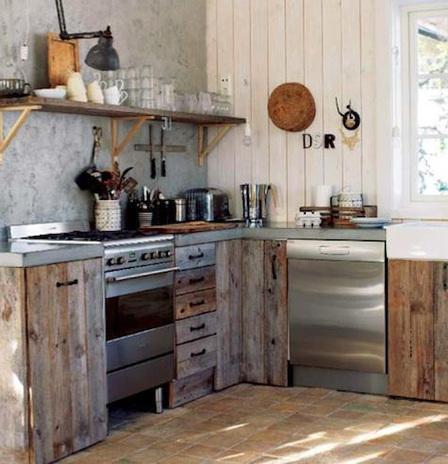 ma cuisine remise en question with marchi group cuisine. Black Bedroom Furniture Sets. Home Design Ideas