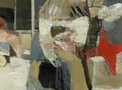 Galerie AITTOUARES exposition Jean-Pierre RUEL