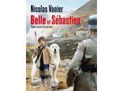 Belle Sébastien, Nicolas Varnier