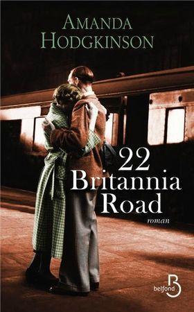 22 Britannia Road- Amanda HODGKINSON 22-britannia-road-amanda-hodgkinson-L-8F2rJC