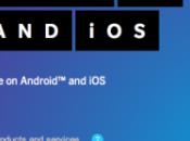 BBM: BlackBerry Messenger iOS, c'est pour bientôt!