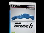Annonce Gran Turismo Academy 2013