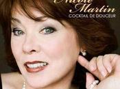 chanteuse Nicole Martin producteur Abbott seront présents 4ième anniversaire Éditions Dédicaces