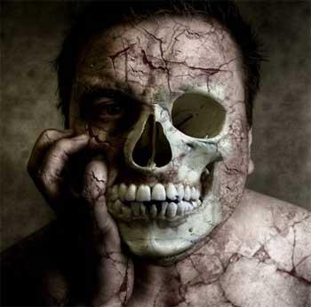memo-zombie-nl29-48b-L-1.jpeg